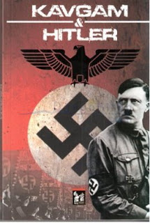 Adolf Hitler - Kavgam Türkçe DvdRip (Tek Link)