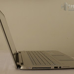 Portatil HP Envy 71