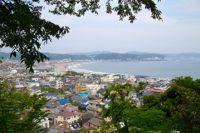 Kamakura 7