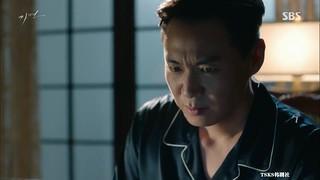 韓劇《假面》EP7~8