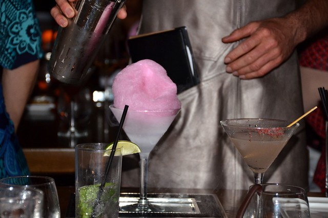 cotton candy martini barton g