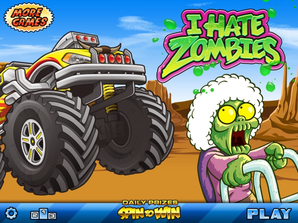 Download Free Game I Hate Zombies Hack (All Versions) Unlimited Coins,Unlimited Zombux 100% Working and Tested for IOS and Android