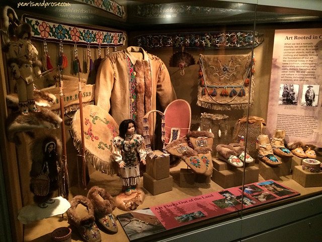 fairbanks_museum_display_web