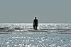 Another Place - Antony Gormley by phieulinh