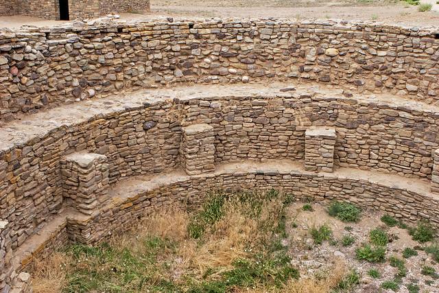 Aztec Ruins _2158