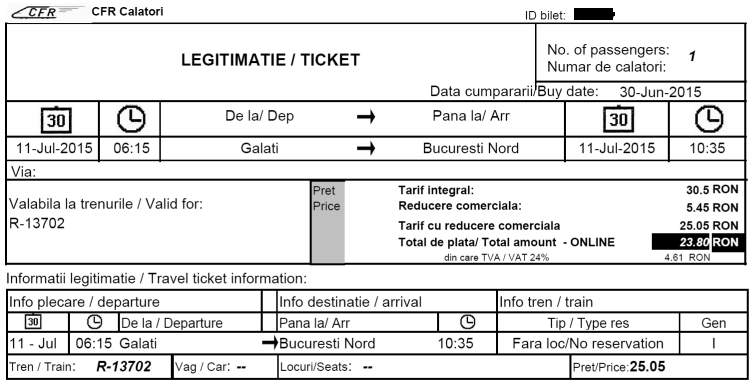 Bilete C.F.R. (2) - Pagina 16 20134375285_42703a5b90_o