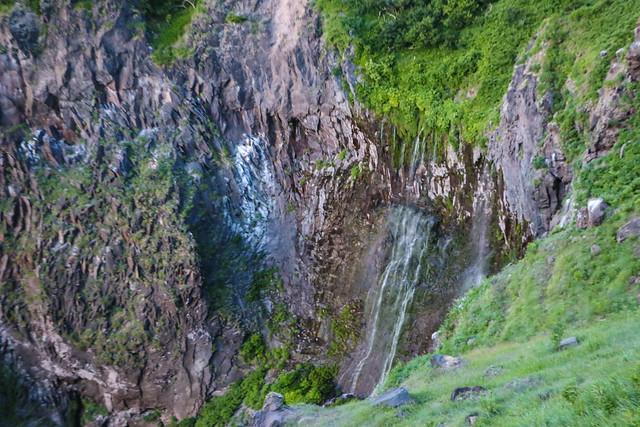 2014-07-21_02252_北海道登山旅行.jpg