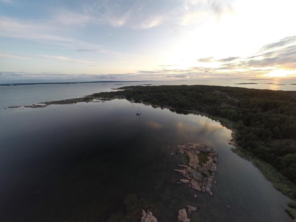 Saggö-Ön_aerial