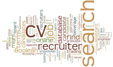 online-CV-Wordle-007