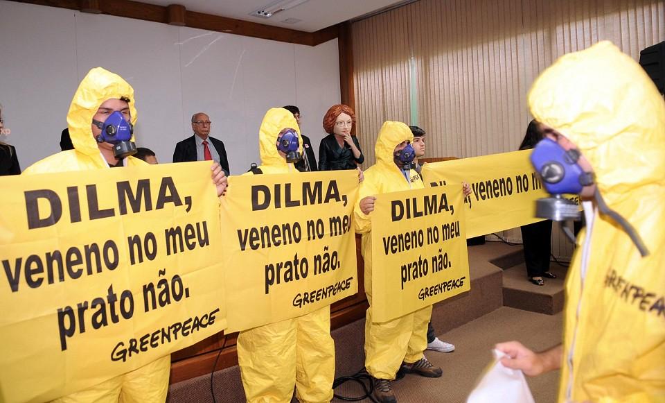 greenpeace2Roosevelt(1).jpg