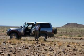 DSC01741 - NAMIBIA 2010
