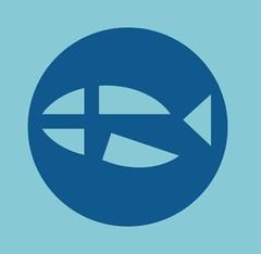 Logos Être Partenaires
