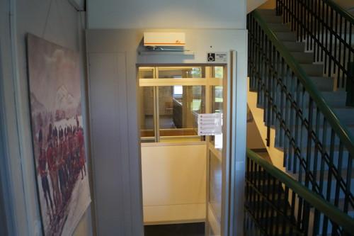 Bergenhus museum (5)