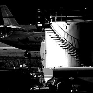 Princess Juliana Airport, Sint Maarten
