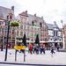 Ghent Belgium-58