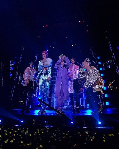 BIGBANG10 Final in Seoul 2017-01-07 (20)