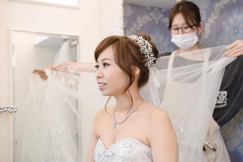 wedding0516-5438