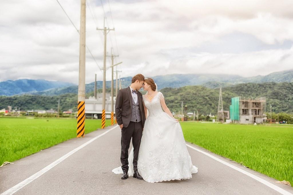 160-婚禮攝影,礁溪長榮,婚禮攝影,優質婚攝推薦,雙攝影師