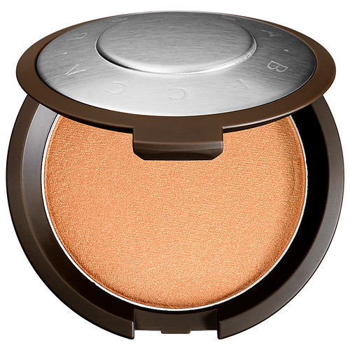 BECCA Jaclyn Hill Champagne Pop Shimmering Skin Perfector Pressed