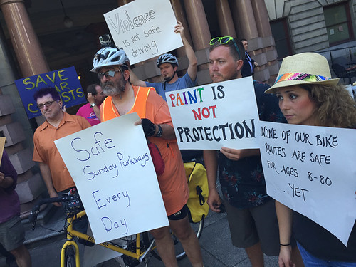 Safe Streets Rally Part 2 at City Hall -27.jpg