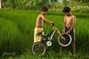 IMG_3022_Bermain Sepeda