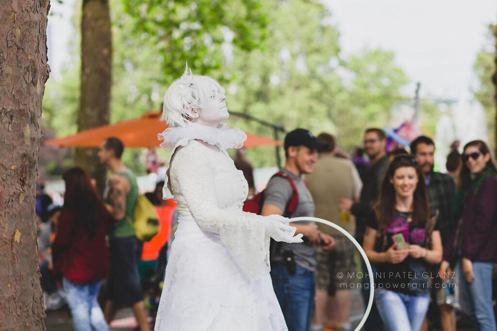 2015 NW Folklife Festival 9