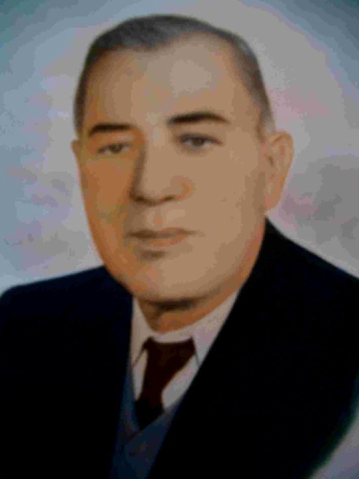 Salomón David Villavicencio