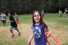 Summer Camp Junior 1 (19 of 81)