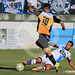 Lugo Depor Pretemporara FFG 013