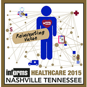Healthcare 2015