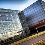 Salle d'entraînement extérieure - credit Remy Gendron (2)