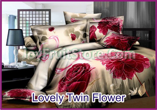 lovely_twin_flower JF