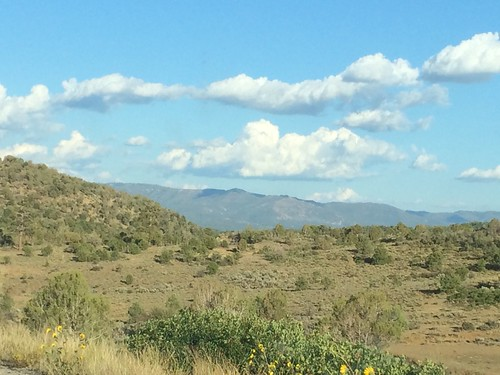 park colorado september co np 2014 verdenational mesaverdenationalparkmesa