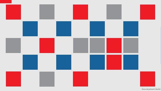 Squares SS15