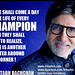 02-bollywood-celebrity-quotes by swash.enterprises
