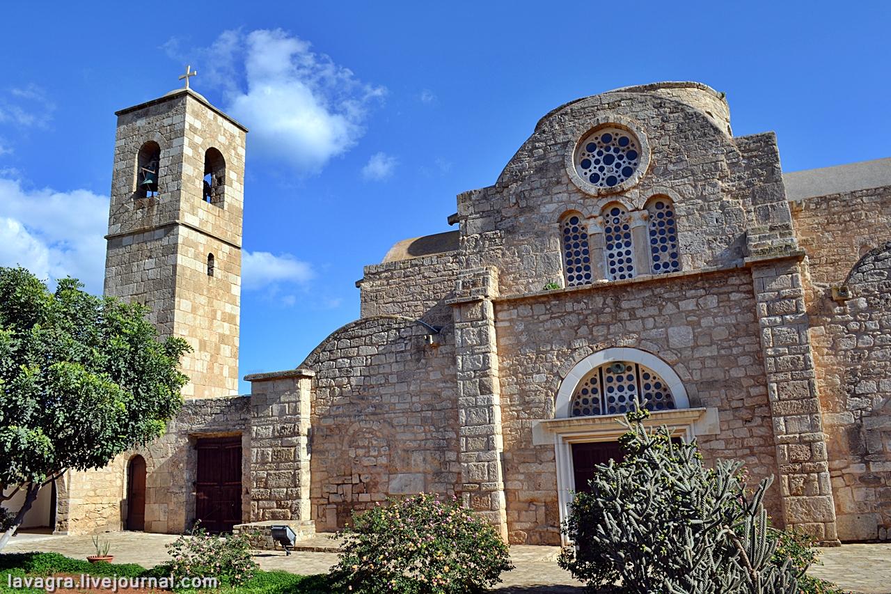 cerkvi14