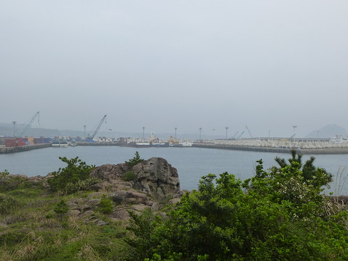 Co-Jejudo-Seogwipo-Port-Saeseom (33)