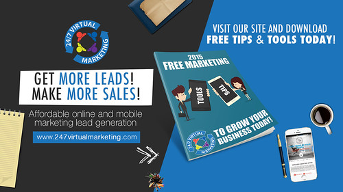 Get More Leads Google Plus Timeline Cover