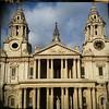 St Paul's #latergram