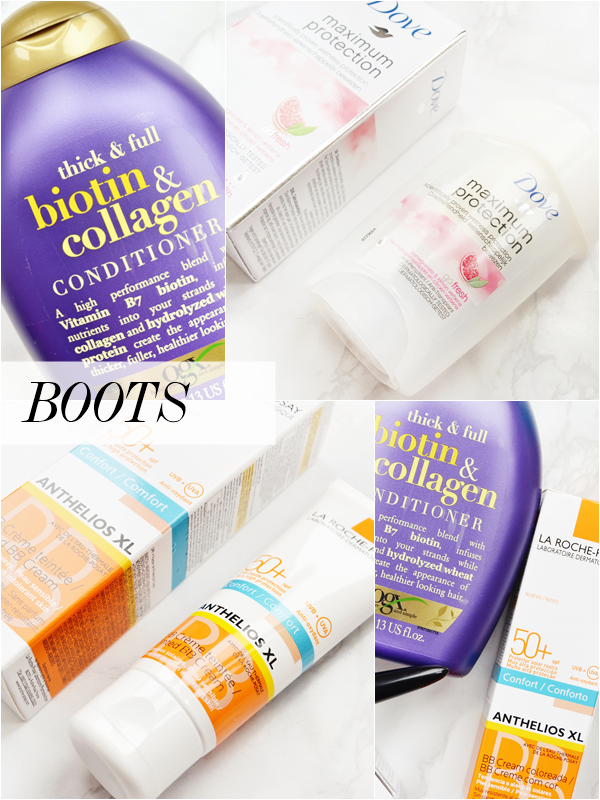Boots-haul-August-2015