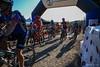 Butte 50 Start (15 of 27)