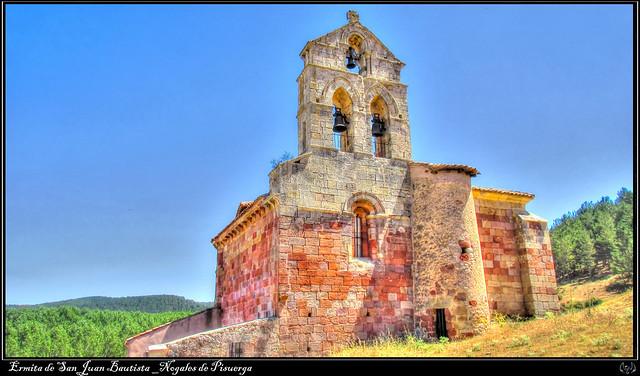 2015_07_28_VI_Ruta_Románico _Norte_086