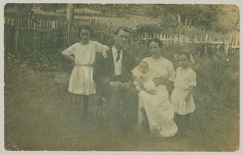 RPPC Family