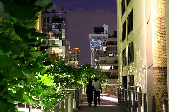 Highline NYC (8)