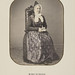 Small photo of A married woman from Sonfjord