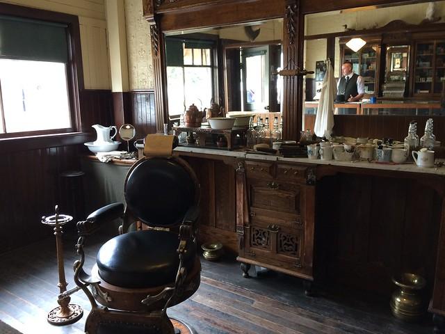 heritage-park-barber