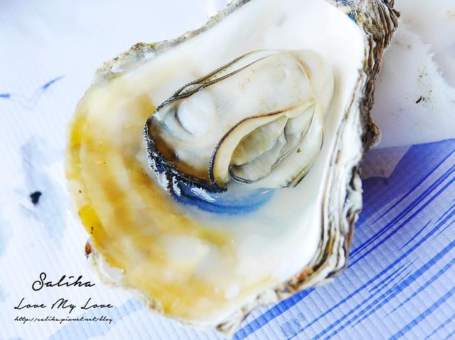 桃園竹圍海鮮餐廳推薦 (30)