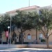 Reeves County Courthouse (Pecos, Texas)