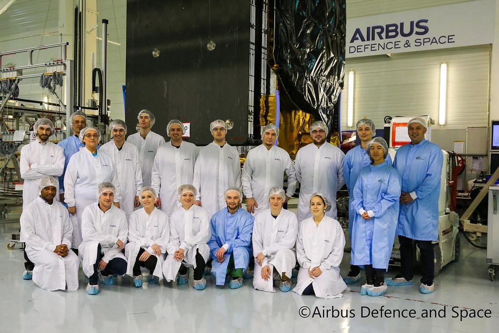 visit_Airbus_1c