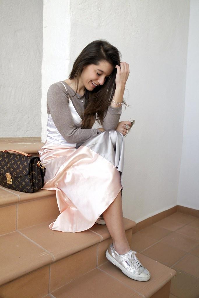 03_satin_dress_nakd